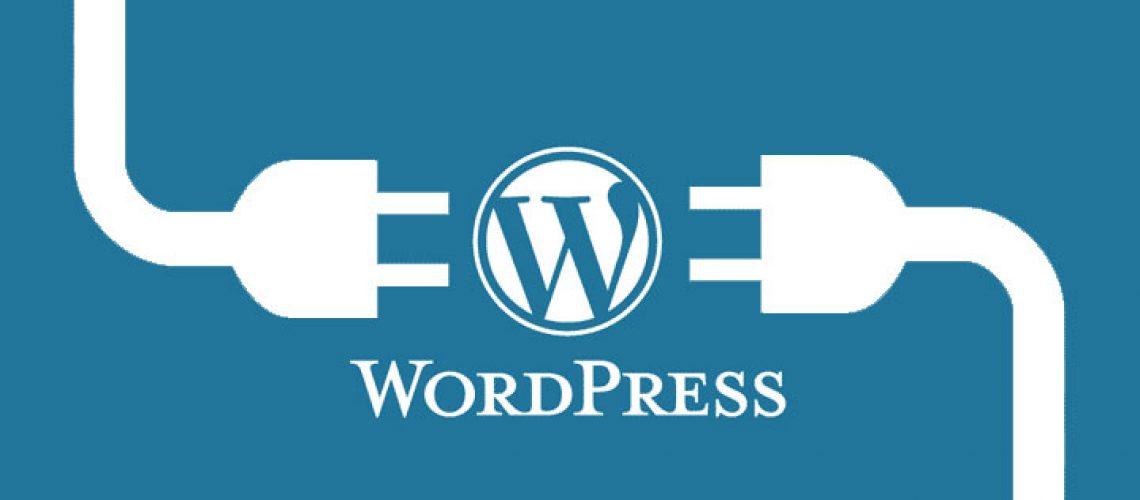wordpress-website-hosting-onderhoud-en-plugins